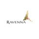 ravennagolf_logo