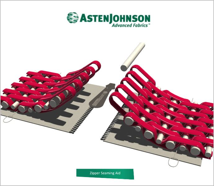 asten-johnson