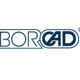 BORCAD_logo