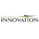 BusinessInnovation_logo