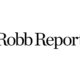 Robb_report_logo