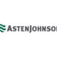 astenjohnson_logo