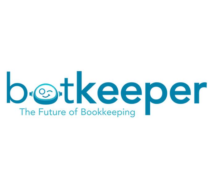botkeeper_logo