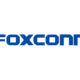 foxconn_logo