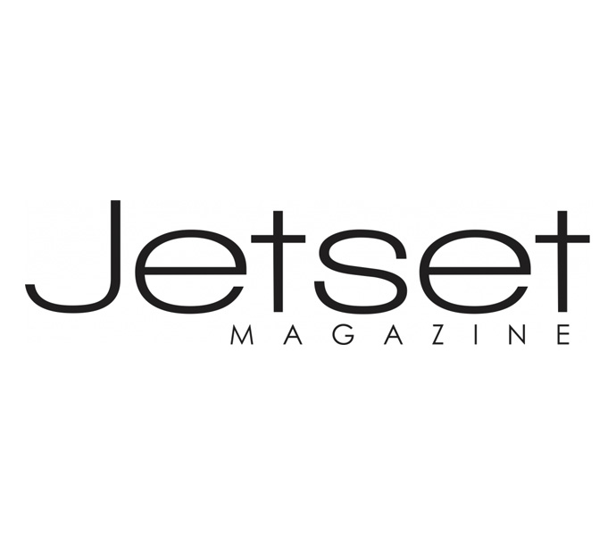jetsetmagazine_logo