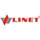 linet_logo