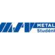 msv_metal_studenka_logo