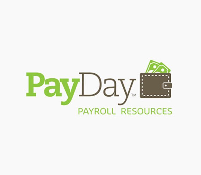 payday_logo