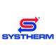 systherm_logo