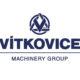 vitkoviceholding_logo