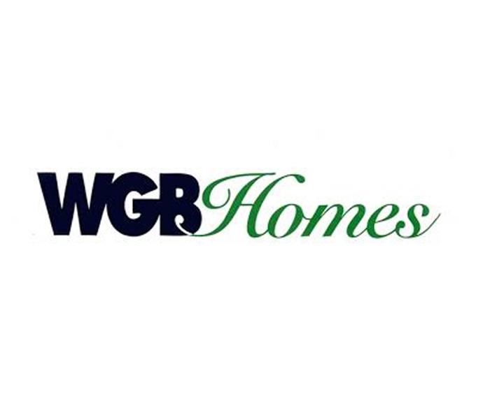 WGB_HOMES_LOGO
