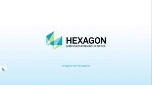 Hexagon_3D_AR_katalog