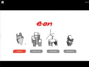 EON_3D_AR_KATALOG