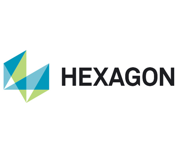 hexagon_logo