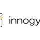 innogy_logo