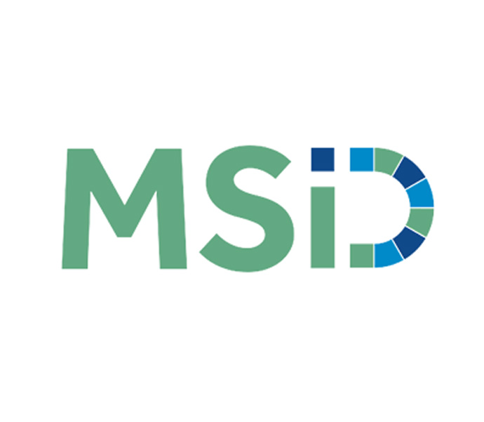 msid_logo