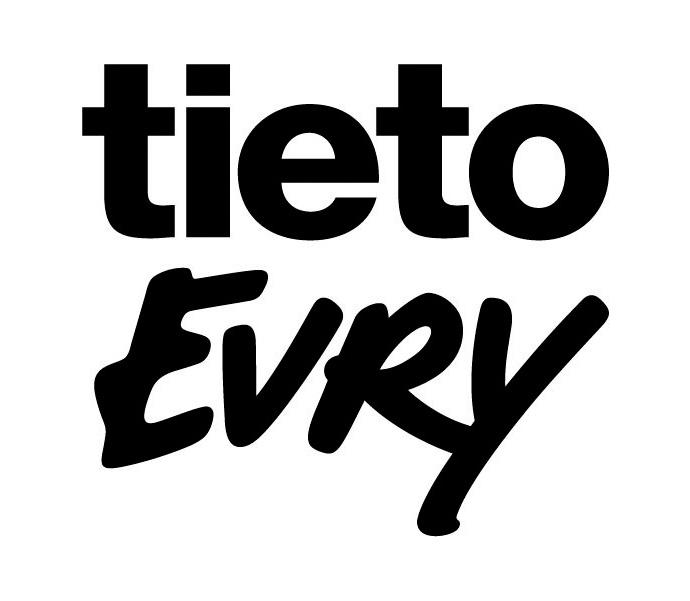 tietoevry_logo