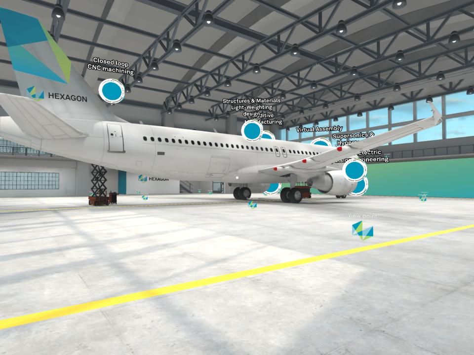 3D_Virtual_showroom