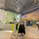 360 virtual showroom