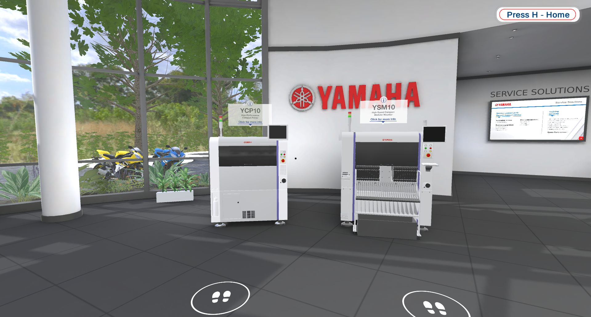 Virtual_Showroom_Yamaha