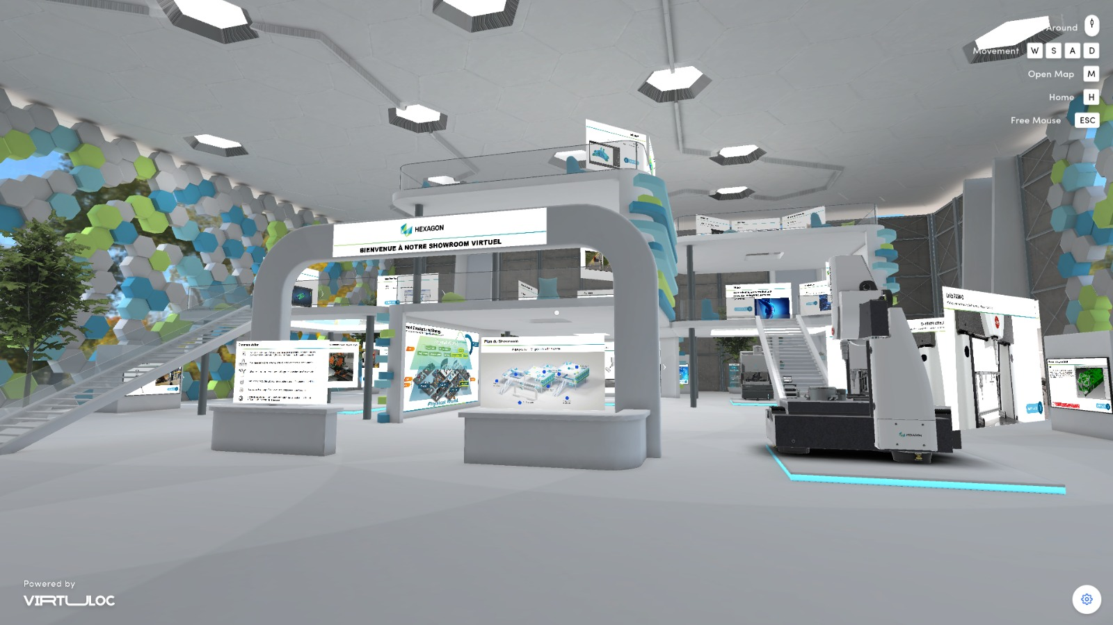 Virtual_showroom_configuration